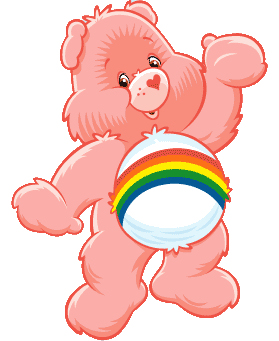 Care-Bear-Cheer.jpg